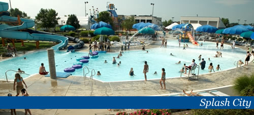 Bhhs select properties joseph kelso one tank roadtrips for Garden city ymca pool schedule